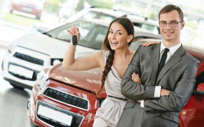 Купить авто